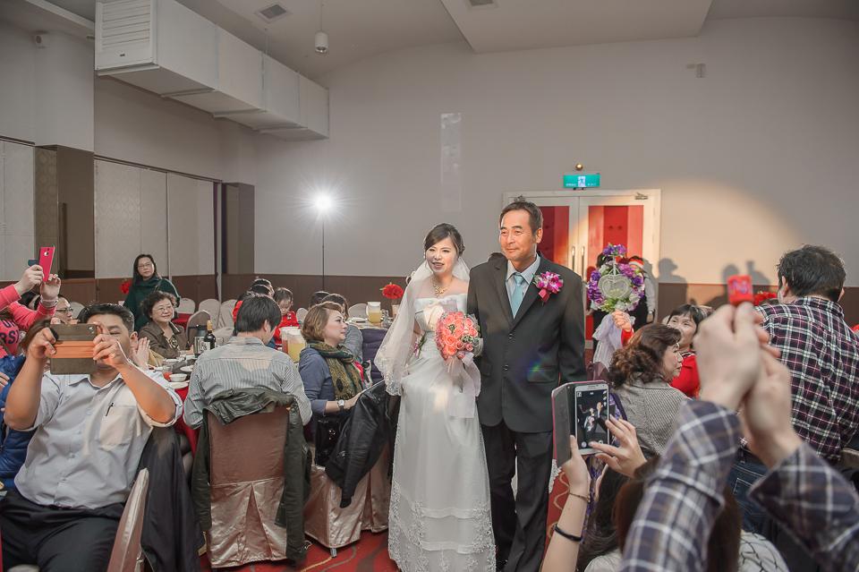 15899473599 c957db9848 o [高雄婚攝]J&J/香蕉碼頭海景宴會廳