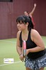 """foto 47 Adidas-Malaga-Open-2014-International-Padel-Challenge-Madison-Reserva-Higueron-noviembre-2014 • <a style=""""font-size:0.8em;"""" href=""""http://www.flickr.com/photos/68728055@N04/15904233462/"""" target=""""_blank"""">View on Flickr</a>"""