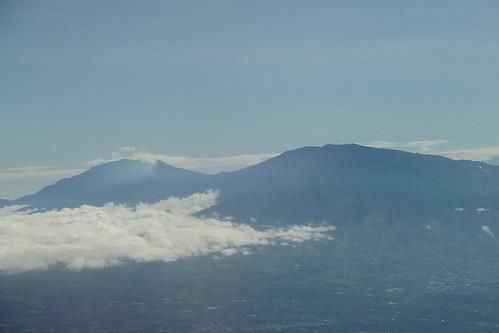 Turrialba & Irazu Volcanoes 2014-11-23 (2)