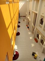 2014-11-02 11.29.18 (felipefonseca) Tags: trip doha qatar vcuq mfavcuq