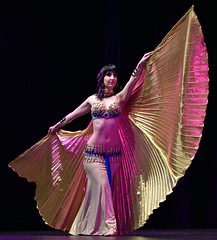 City Dance Showcase (Peter Jennings 22 Million+ views) Tags: new city ballet french dance theatre jazz charleston belly tango peter auckland zealand ballroom nz cancan hip hop chacha showcase flamenco cleopatra jennings foxtrot raye freedmann