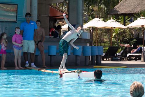 2014 February Thailand-113.jpg