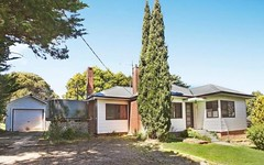 9 Cork Street, Gundaroo NSW