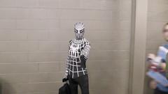 Comic Con 2014 day 1 010