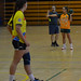 """CADU Balonmano 14/15 • <a style=""""font-size:0.8em;"""" href=""""http://www.flickr.com/photos/95967098@N05/15921136652/"""" target=""""_blank"""">View on Flickr</a>"""