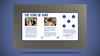 Thackray Museum AudioFrame Button Artwork 2