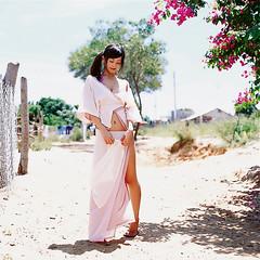 小松彩夏 画像54