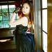 辰巳奈都子 画像44