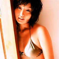 原田麻衣 画像46