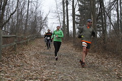 "2014 Huff 50K • <a style=""font-size:0.8em;"" href=""http://www.flickr.com/photos/54197039@N03/15982291787/"" target=""_blank"">View on Flickr</a>"
