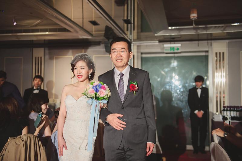 亞都麗緻飯店,亞都麗緻婚宴,亞都麗緻婚攝,cheri婚紗,cheri婚紗包套,台北婚攝,林葳 Ivy,婚禮攝影,婚攝小寶,MSC_0097