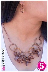 1121_neck-copperkit1ajly-box02
