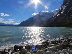 Torres del Paine-106