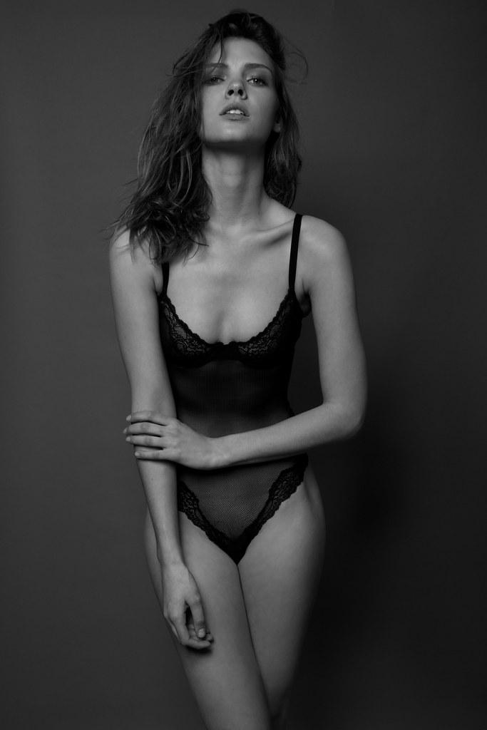 Djaja lingerie
