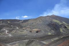 ?page=best vulkan igrovie avtomati - 99b9c