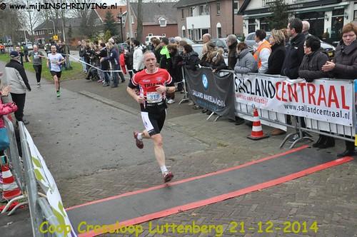 CrossloopLuttenberg_21_12_2014_0611