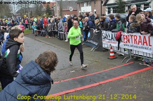 CrossloopLuttenberg_21_12_2014_0398