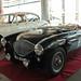 Austin-Healey 100 M 1956