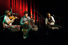 Celtic Cabaret - Membertou - 10/12/14 - photo: Murdock Smith [ccif-163]
