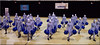 IMG_0591SP (SuPe1957) Tags: show ladies girls netherlands sport championship group performance entertainment twirl meisjes nk almere vrouwen pompon 2015 nbtanederland pomponteam twirleurope twirlholland