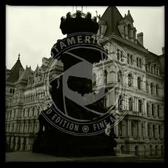 NEWYORK-744
