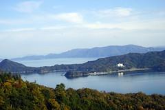 (ddsnet) Tags: travel japan sony 99  nippon kansai  nihon slt backpackers      kyotofu    singlelenstranslucent  99v