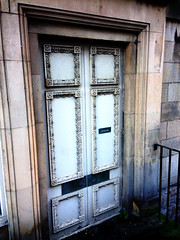 20141224-0005 (www.cjo.info) Tags: door urban building architecture scotland edinburgh unitedkingdom carving classical newtown citycenter technique oldbuilding neoclassical geocity exif:make=apple iphoneography northstdavidstreet camera:make=apple geostate geocountrys exif:aperture=24 exif:model=iphone5 camera:model=iphone5 geo:lon=31945 exif:lens=iphone5backcamera412mmf24 exif:isospeed=64 exif:focallength=412mm geo:lat=55954986666667