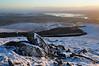Cairnsmore of Fleet (Mark McKie) Tags: snow scotland nikon scenery rocks hill scottish boulders snowfall galloway machars gallowayforestpark newtonstewart wigtownshire scottishlowlands nikond90 minnigaff wigtownbay