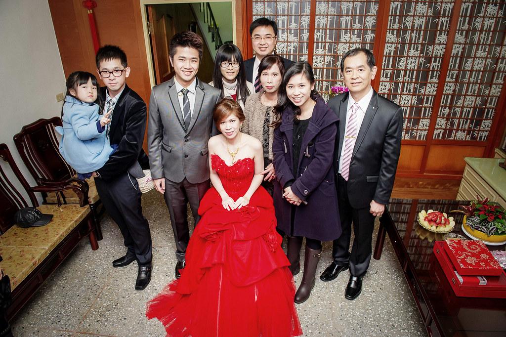 俊賢&雅鴻Wedding-120