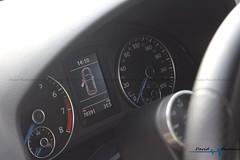 Volkswagen Siroco R 400CV (davidphotocars) Tags: slr ford chevrolet huracan camaro enzo shelby bmw dodge gto mustang m3 audi corvette lamborghini m6 m5 m4 v8 rs2 types v10 sls gallardo amg sl65 rs4 typer trackday quattro f40 r8 f12 sl55 rs6 v12 f50 e46 e36 skyine superleggera ferrar rs3 e92 rs7 aventador