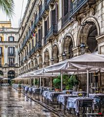 Plaça Reial, Barcelona 8603