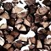 "Viyana Avusturya Fotoğrafları http://www.phardon.com • <a style=""font-size:0.8em;"" href=""http://www.flickr.com/photos/127988158@N04/16168888415/"" target=""_blank"">View on Flickr</a>"