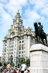 Liverpool-Riverfest189