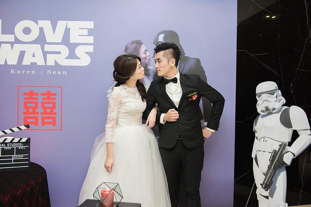 婚攝,婚攝推薦,婚禮攝影,婚禮紀錄,台北婚攝,永和易牙居,易牙居婚攝,婚攝紅帽子,紅帽子,紅帽子工作室,Redcap-Studio-113