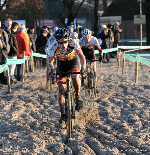 Zonhoven junioren (109)