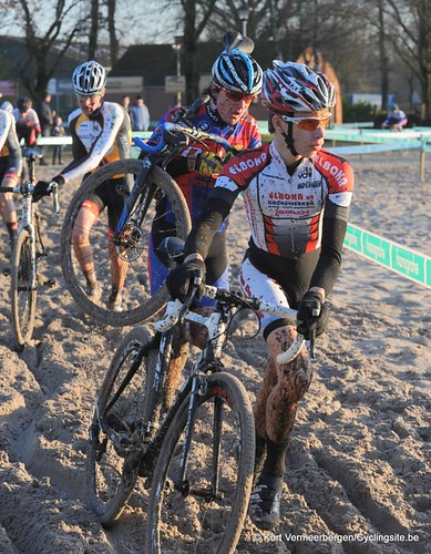 Zonhoven junioren (33)