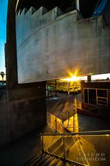 Moss-41.jpg (Freund Studio) Tags: architects ericmoss wwwfreundstudiocom ~danfreund©2015allrightsreserved ~wwwfreundstudiocom ~rokinon14mm ~freundstudio