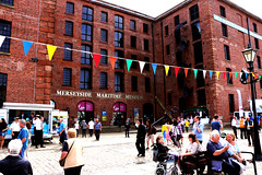 Liverpool-Riverfest052