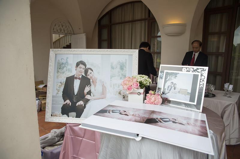 Wedding20141102_0638