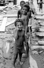 Bocas de Satinga 02 (Nick_Fisher) Tags: colombia nick fisher 1978 nikkormat bocas nariño satinga