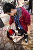 ddteemo2 (shanedaniels009) Tags: anime comics caitlin lulu cosplay zombie avatar dukecity worldofwarcraft twinpeaks link stormtrooper zelda ang otaku finalfantasy naruto comiccon jinx kiba katarina riddler kakashi sailormoon teemo garra temari tsunade deadpool sepheroth shippuuden skyrim leagueoflegends rengar albuquerquecomiccon guardianofthegalaxy