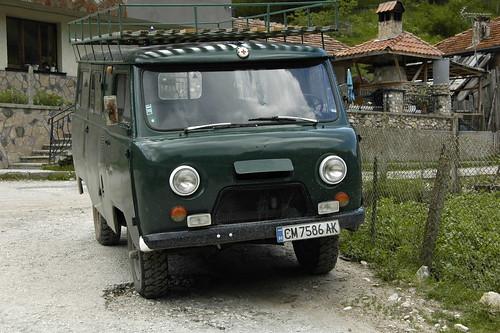 2008 Bulgarije 0684 Trigrad