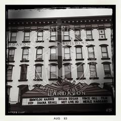 NEWYORK-1213