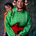 stevemccurrystudios: MOTHERS A mother is a person who seeing there are only four pieces of pie for five people, promptly announces she never did care for pie. - Tenneva Jordan http://ift.tt/1mYShLU