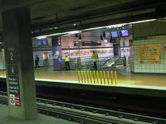20140904 126 Metro Light Rail @ 7th & Flower