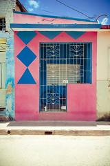 _Q9A9247 (gaujourfrancoise) Tags: colors doors couleurs cuba caribbean portes camagey gaujour
