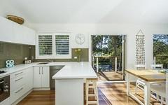 47 Parkland Road, Mona Vale NSW