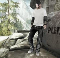 Post#013 (Fraegy) Tags: new men fashion pics sl secondlife