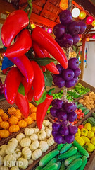 DSC_0234 (inkid) Tags: people food fruits sony dual premium z5 xperia