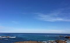 1/21 Ocean Avenue, Anna Bay NSW